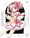 劇場版 魔法少女まどか☆マギカ 10th Anniversary Compact Collection/Blu−ray Disc/ANSX-13095