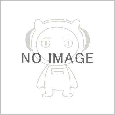 世界遺産17 黄山/武陵源の自然景観および歴史地区(中国) 邦画 SVWV-3217