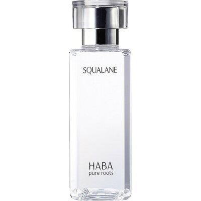 HABA ハーバー スクワラン 120ml
