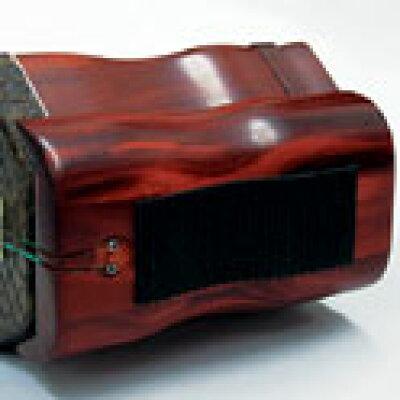中国二胡 ESM-01 二胡専用滑り止めマット