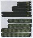 マルチバンドER-01 LGB 5cm×50cm 岩盤セラミック加工