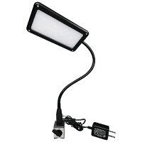 ノガLEDスタンド LEDパッド LED4000 8648 3873722