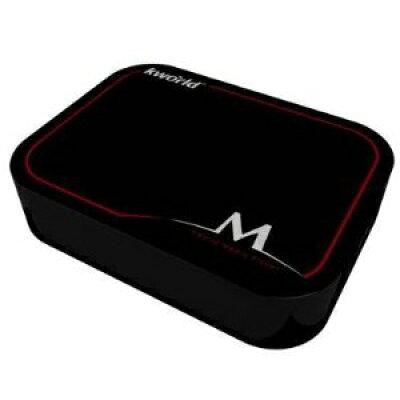 Kworld Computer マルチメディアプレイヤー M130