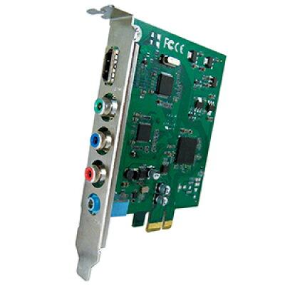 KEIAN HDMIビデオキャプチャー KHE660