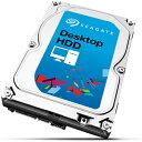 SEAGATE ST1000DM003 Desktop HDD 1TB バルク品