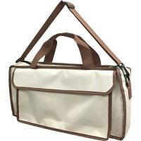 キョーリツコーポレーション KHB02/CAPP 鍵盤ハーモニカ用バッグ
