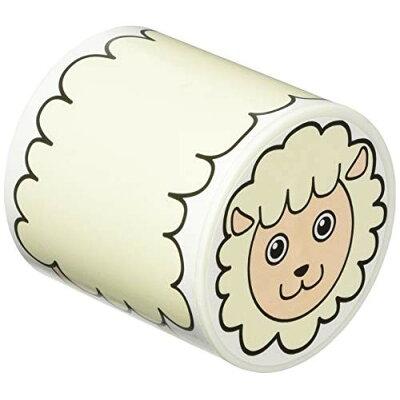 KC 鳴声楽器 アニマルボイス AMV-SHEEP 羊