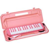 P3001-32K/SAKURA KC 鍵盤ハーモニカ メロディーピアノ サクラ Kyoritsu Corporation P300132KSAKURA