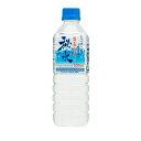 奥長良川の秘水(500mL 24本入)