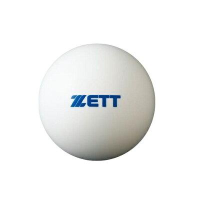 ゼット トレーニングボール BB350S