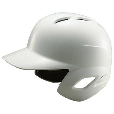 ゼット ナンシキ ヘルメット リョウミミ BHL370 色 : ホワイト サイズ : S