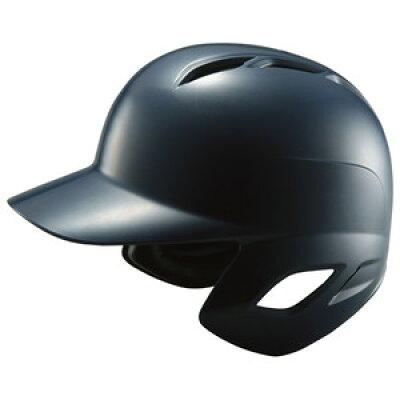 ゼット ナンシキ ヘルメット リョウミミ BHL370 色 : ネイビー サイズ : S