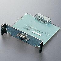 ユタカ電機製作所 YEBD-R13AA UPSHyperシリーズS Fモデル及びHyperPro専用アクセサリー RS232C1PボードタイプII