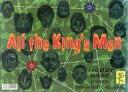 オール・ザ・キングスメン(All the Kings men)