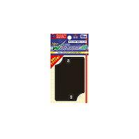 カードアクセサリコレクション Neo Wカウンター40〈ブラック〉 ホビーベース