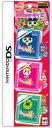 DS ニンテンドーDS専用プチプチおみせっちかーどけーす いち Nintendo DS
