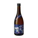 国稀 純米酒 吟風 720ml
