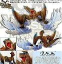 D.M.Aシリーズ Vol.2 モンスターハンター 咆哮 ティガレックス(ホビー)