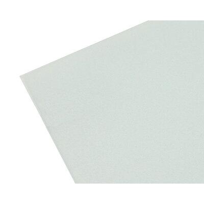光 スチロールガラスマット 2枚入 PSWG-9044
