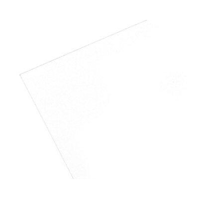 光 ポリカーボネート板 透明 2枚入 KPAC943-1