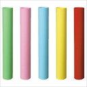 北越製紙 やよいカラー全判10枚 ピンク