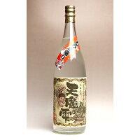 中俣 乙類25゜天魔の雫 むろか濁り 芋 瓶 1.8L