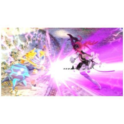 Fate/EXTELLA(フェイト/エクステラ) REGALIA BOX for PlayStation Vita/Vita/VLJM30161/C 15才以上対象