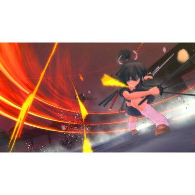閃乱カグラ Burst Re:Newal にゅうにゅうDXパック/PS4/PLJM16073/D 17才以上対象