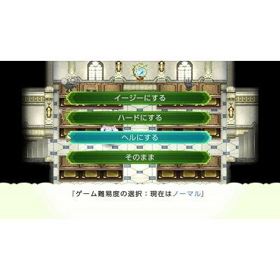 ルーンファクトリー4スペシャル メモリアルボックス/Switch/HACRAR5EA