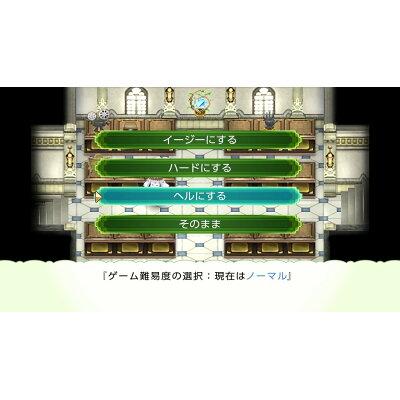 ルーンファクトリー4スペシャル/Switch/HACPAR5EA