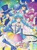 スター☆トゥインクルプリキュア vol.3【Blu-ray】/Blu-ray Disc/PCXX-50163