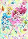 ヒーリングっど■プリキュア Blu-ray vol.3/Blu−ray Disc/PCXX-50173