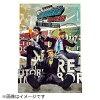 『家庭教師ヒットマンREBORN!』the STAGE -隠し弾(SECRET BULLET)- Blu-ray(仮)/Blu-ray Disc/PCXX-50175