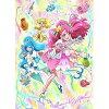 ヒーリングっど■プリキュア DVD vol.12/DVD/PCBX-51842