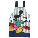 ディズニー ミッキーマウス エプロン 21903054