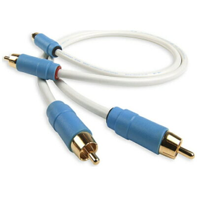 THE CHORD COMPANY C-LINE RCA 0.5M