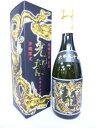 ラッキー7 (神谷酒造所)(琉球泡盛古酒)光龍 6年古酒 30度 720ml