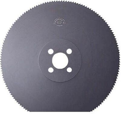大同興業 メタルソー HSS300X2.0X32 160Z P6