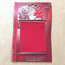 巻正 まきまさ 紅 メタルローリングボックス用 コットンベルト 綿製 MAKIMASA 70mm 1枚入り マキマサ D ネコ