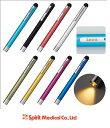 Spirit LEDペンライト CK-909 レッド
