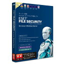 キヤノンITソリューションズ ESET File Security for Linux / Windows Server 更新 CITS-EA05-E07
