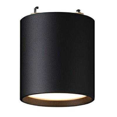 スポットライト 工業デザイン ライティングレール LEDGrid duct down light グリッドダクトダウンライト