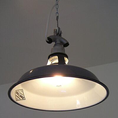 アートワークスタジオ ペンダントライト SS-8038-BK