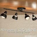 ARTWORKSTUDIOオフィシャルショップ HARMONY GRANDE-remote ceiling lampハーモニーグランデリモートシーリングランプ