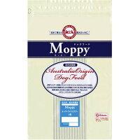 Moppy(モッピー) スーパーライトエナジー 小粒 1.2kg