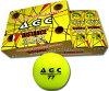 LEZAX AGC AGBA-0140 YL 12P