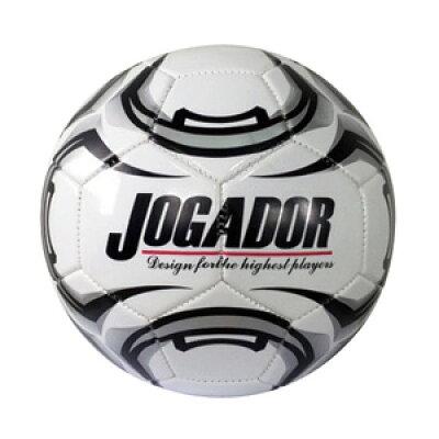 LEZAXレザックス  JOGADOR サッカーボール 4号球 JDSB-5775