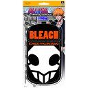 BLEACH ポータブルゲームポーチ PBL-03A (一護タイプ) (キャラクターグッズ)