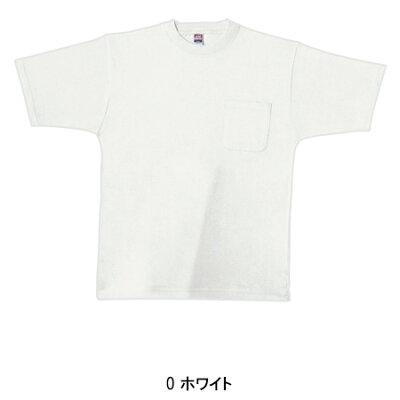 桑和 SOWA 半袖 Tシャツ 0/ホワイト M~3Lサイズ 0001