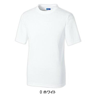 作業服・作業着用50383 半袖Tシャツポリエステル100%